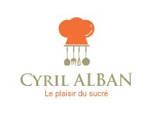 CYRIL ALBAN